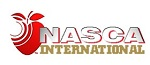 Swingers Resources- NASCA