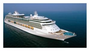 Swinger Cruise on Jewel of the Seas: Jan 2013