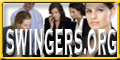 Swingers-org-banners120