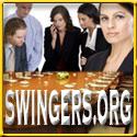 Swingers-org-banners125
