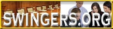 Swingers-org-banners234