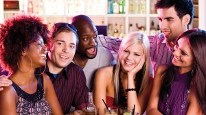 Swingers News - How To Plan A Swinger Party