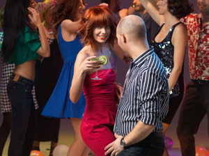 find closest swingers clubs