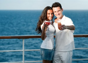 2015's Only Swingers Cruise