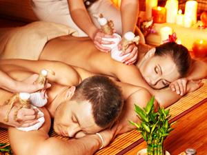 hedo-massage