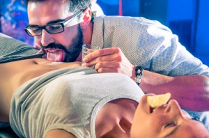 All You Need To Know About Hotel Swinger Parties