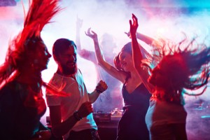 Fresno Swingers Have the Best Party and Swinger Club locations