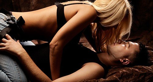 Lifestyle Swingers Pictures 46