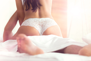 The Best Sex Swinger Couples Have